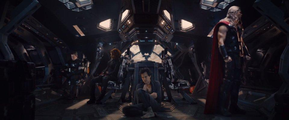 avengers-age-of-ultron-3