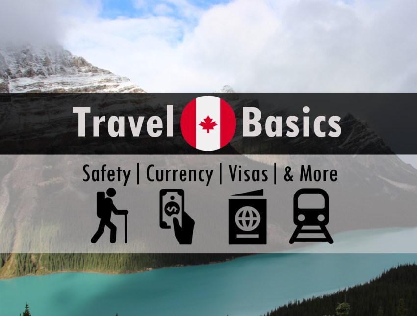 The Best SIM Cards for Travel to Canada