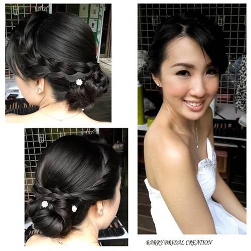 top-bridal-makeup-artist-barry-wong