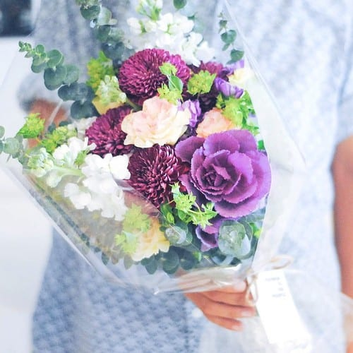 10-ae-malaysias-top-10-florists