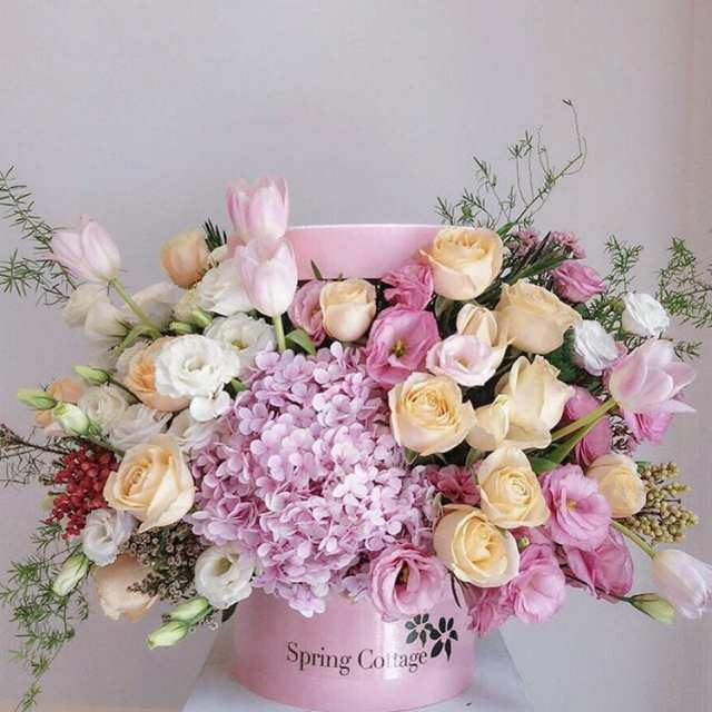 3-spring-cottage-malaysias-top-10-florists-1