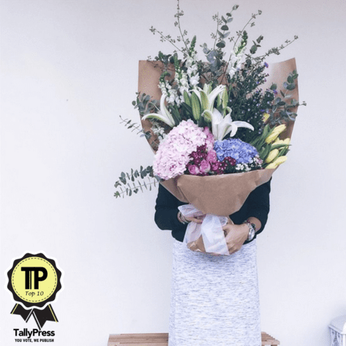 7-syarina-sheen-malaysias-top-10-florists