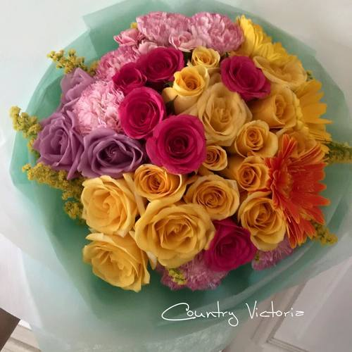 8-country-victoria-malaysias-top-10-florists-2