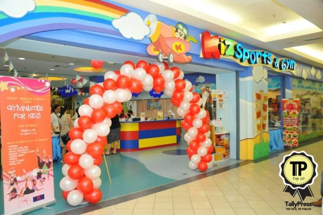 8-top-10-indoor-play-centres-for-kids-in-kl-selangor-kizsports-and-gym