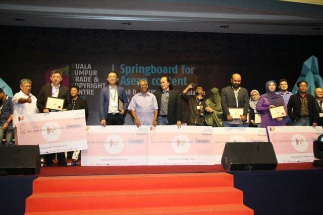 kota-buku-announces-the-winners-of-inaugural-page-to-pitch-p2p-media-360-competition-1