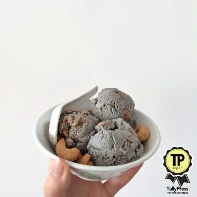 singapores-top-10-ice-cream-spots-island-creamery