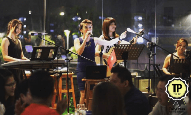 singapores-top-10-wedding-live-bands-jyposh-entertainment