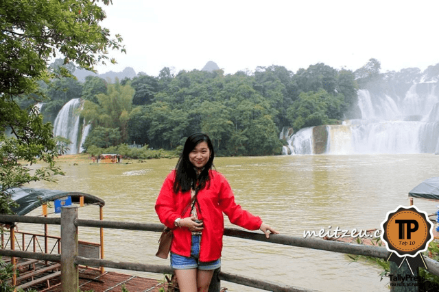 Malaysia's Top 10 Travel Bloggers