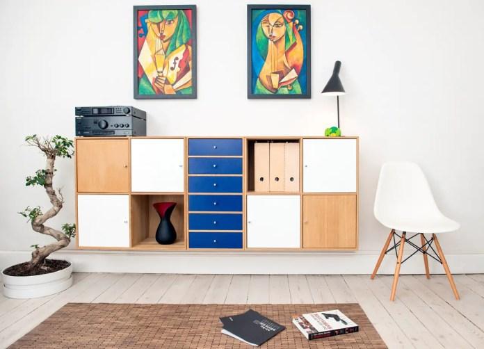 Top 10 Furniture & Home Decor Stores in KL & Selangor