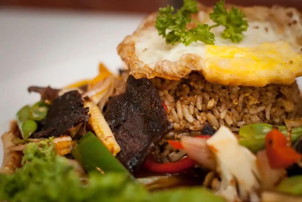 Image result for gamelan restaurant