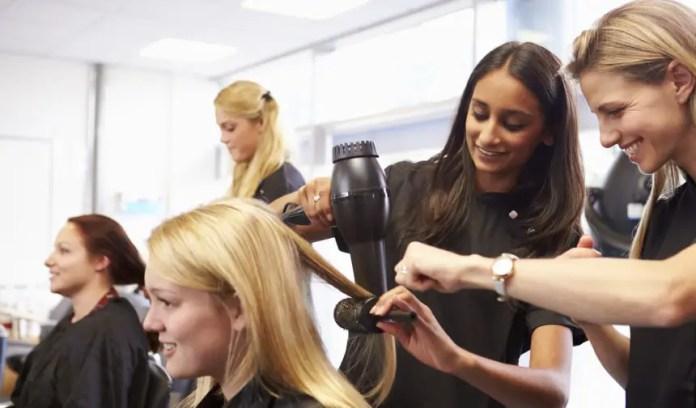 top-10-hair-academies-in-kl-selangor