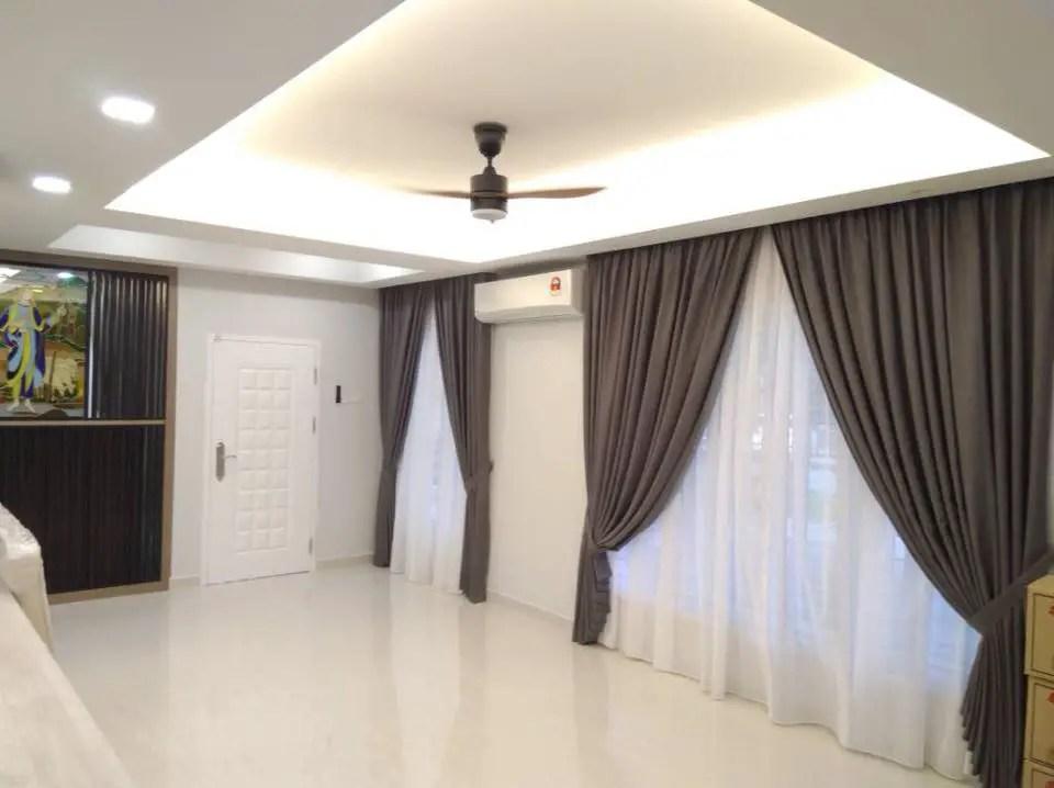 top 10 curtain stores in kl selangor