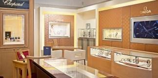 Top 10 Watch Galleries in KL & Selangor