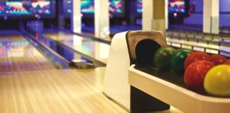 Top Bowling Academy in Singapore
