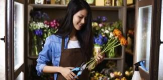 Top 10 Florists in Johor Bahru
