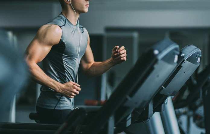 Top 10 Gyms in Johor Bahru