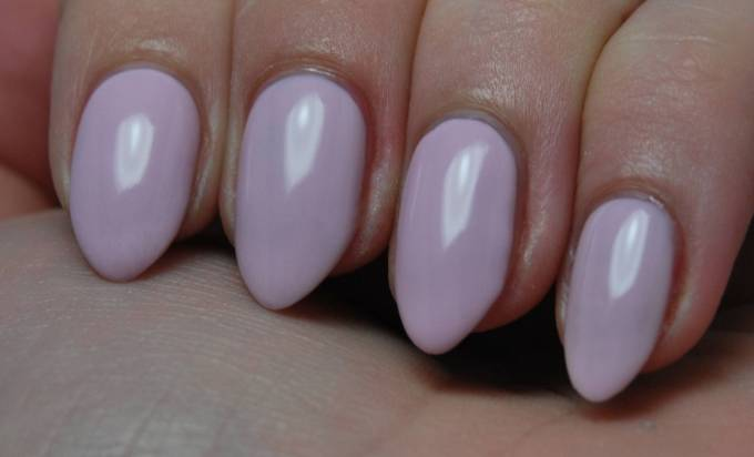 Essie Neo Whimsical Review