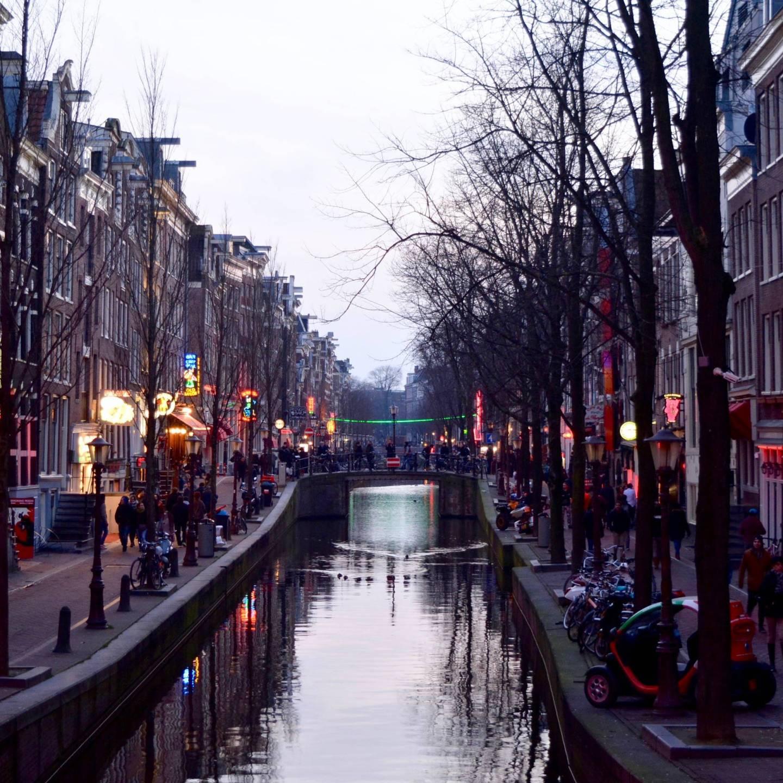 Long-Weekend-In-Amsterdam-17