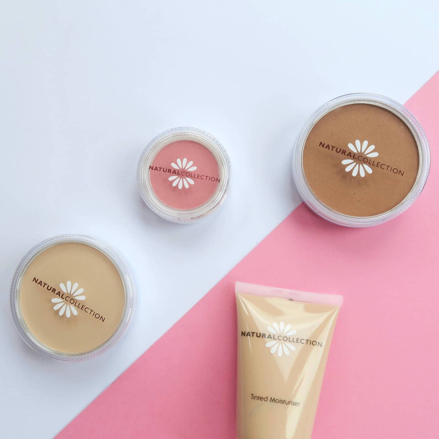 Natural-Collection-Radiant-Glow-3