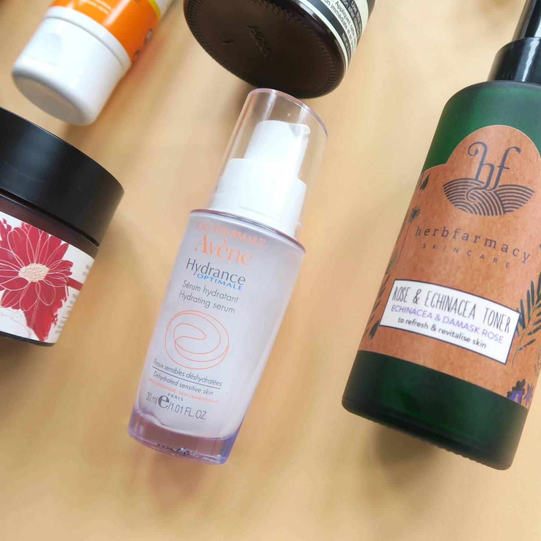 Skincare-Shakeup-May-2016-3