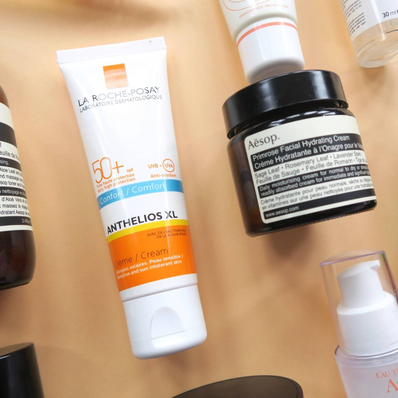 Skincare-Shakeup-May-2016-6