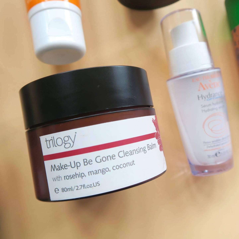 Skincare-Shakeup-May-2016-7