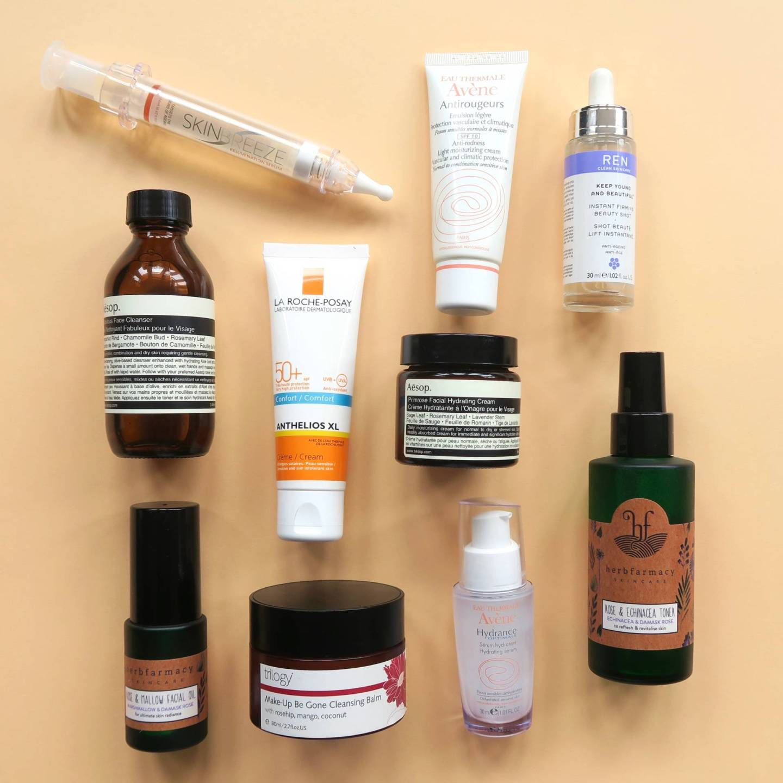 Skincare-Shakeup-May-2016