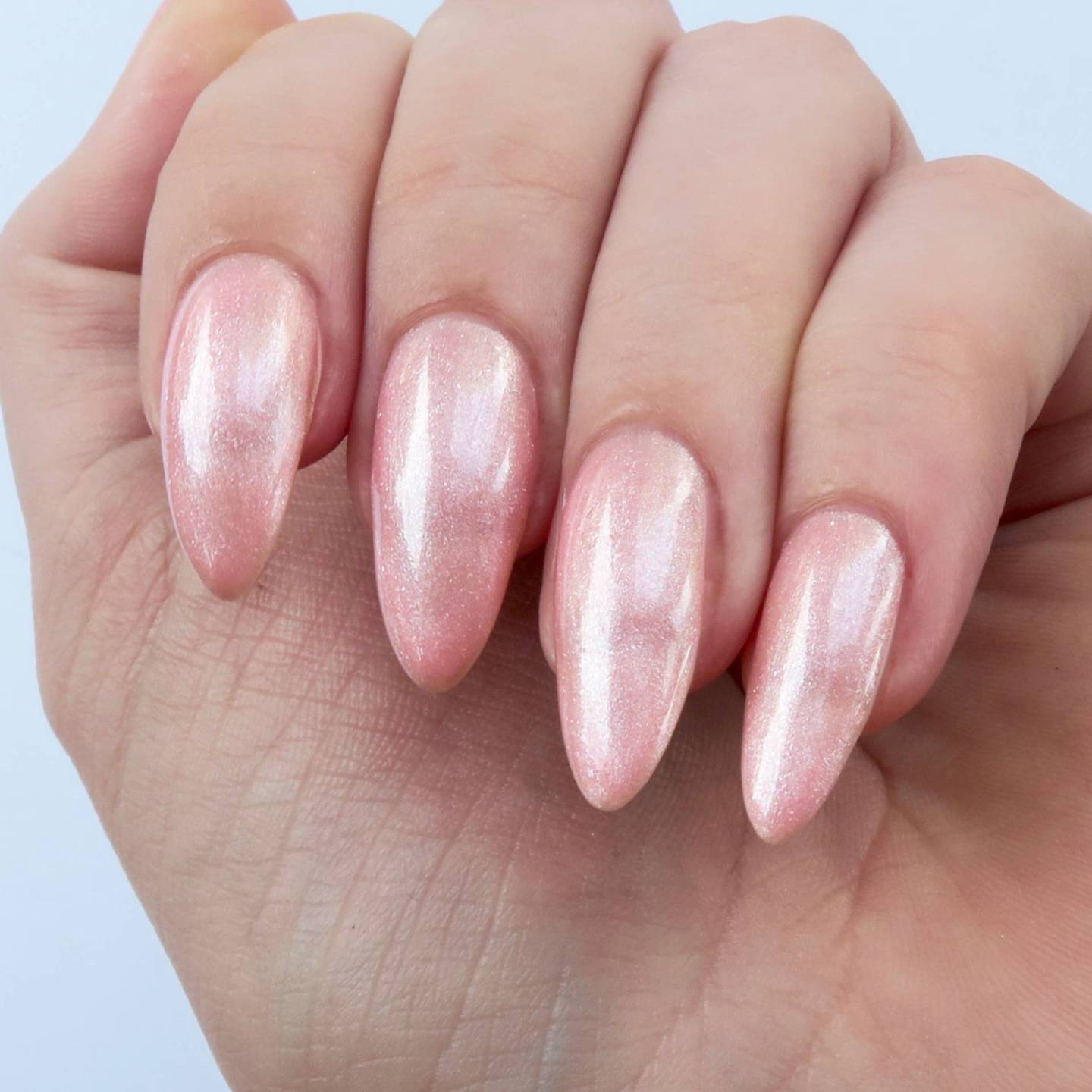 Madam-Glam-One-Step-Gels-Shimmer-All-Over-2