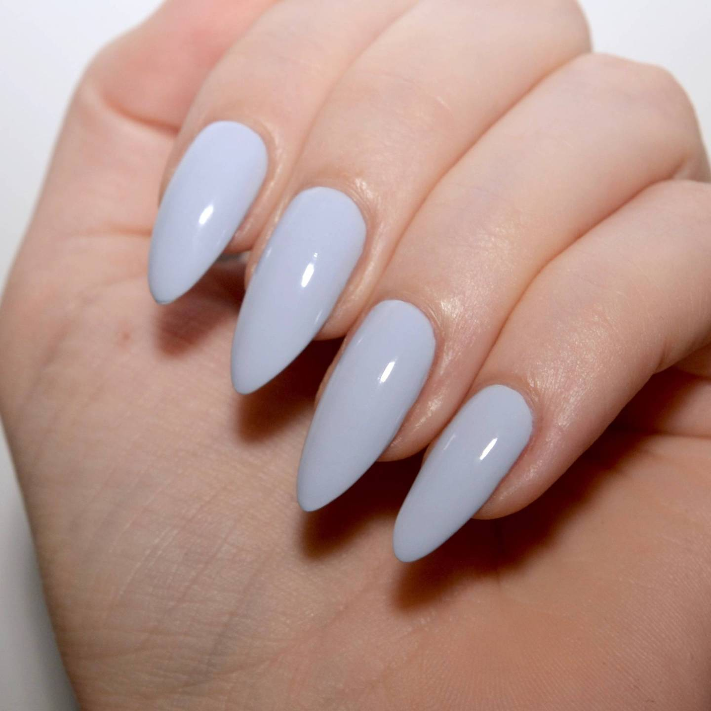 Essie Gel Couture Ballet Nudes Perfect Posture