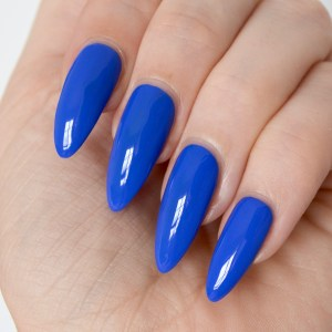 Jessica Prime Collection 'Blue' swatches