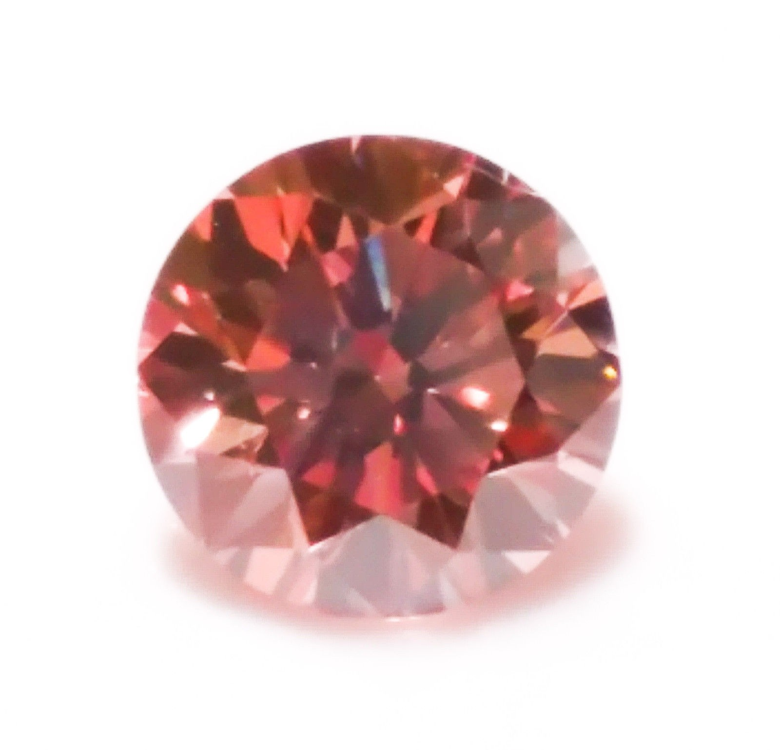 Argyle Pink Diamond Rings For Sale