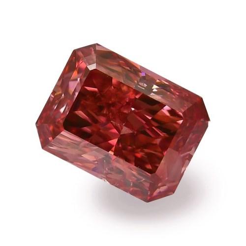 Argyle red