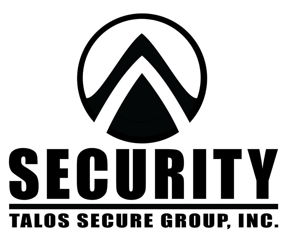 TALOS SECURE GROUP