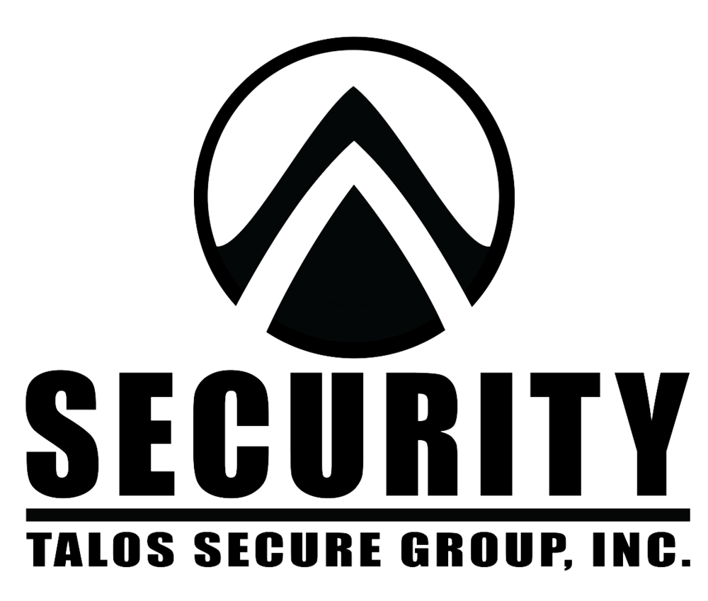 TALOS SECURE GROUP