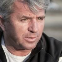 Édouard Loubet, les étoiles du Michelin et de la passion