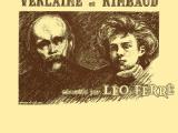 Paul, Arthur et Léo