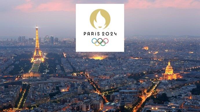 Jeux Olympiques de Paris : nouvelles disciplines ?