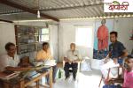 उन्नत भारत अभियान संपर्क प्रमुख बैठक - १९ नोव्हेंबर २०१८