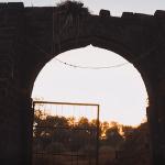 गोवा किल्ला, हर्णे