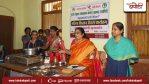 Mahila Kisan Divas Dapoli | महिला किसान दिवस