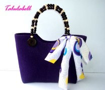 Berry - VioletProduct Code BE010Php. 345.00