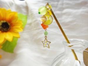 stick_gold_star