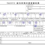 源泉徴収票(拡大可)