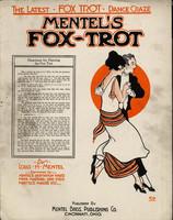 Mentel' Fox-Trot resize.JPG