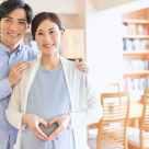 周囲のサポートが必要。「特定妊婦」とはどういう妊婦?