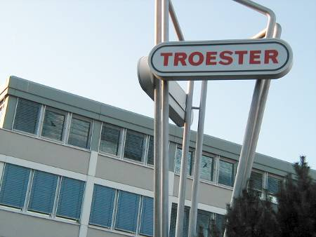 Troester