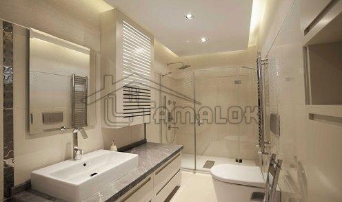 property_56f7b52e90268
