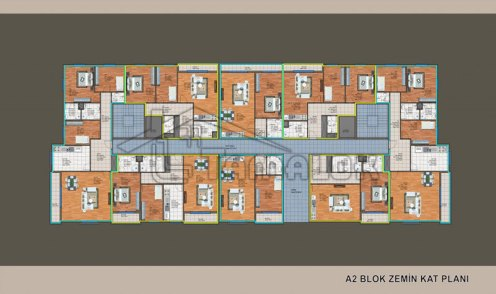 property_5704d1c00d136