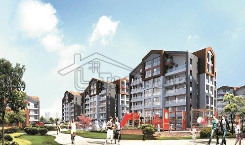 property_570cd82d5563d