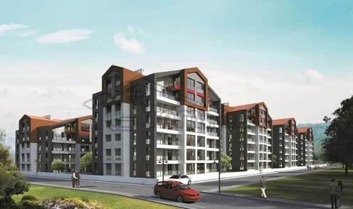 property_570cd82ea66aa